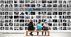 FuturoCoin FutureNet i FutureAdPro - Genialne Połączenie... | Marketing Sieciowy w Praktyce