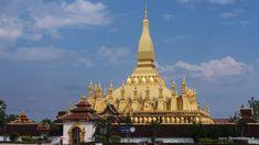 Wientian, Laos, vientiane, azja, azja południowo wschodnia Laos, Luang Prabang, Burj Khalifa, Backpacking, Travel Photography, Backpacker, Travel Backpack, Backpack, Travel Photos