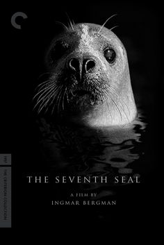 The Seventh Seal The Seventh Seal, Family Love, Stupid, Theory, Blood, Novels, Comics, Film, Movie Posters