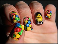 nail-art-m-m-s-arc-en-ciel-rainbow-colore-colorfu-copie-1.JPG