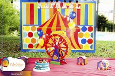 Que tal fazer um ensaio fotográfico usando balões bubble? Consulte a Balão Cultura: 11 50816916 www.balaocultura.com.br  Créditos: Balões e Gás Hélio: Balão Cultura Cenografia: Festa com Amor Fotos: Vivi Sodré