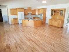 Sanded, Sealed & Finished by : Mid Valley Hardwood LLC, Battle Ground, Wa Studio App, Oak Hardwood Flooring, Battle Ground, Red Oak, Flooring Ideas, Marble, New Homes, House Ideas, Oak Flooring