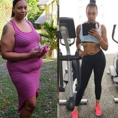 "3,891 Likes, 35 Comments - Weight Loss Transformations (@weightlosstransformations) on Instagram: ""Be sure to check out @weightloss_fatloss for more like this! Pure inspiration! @weightloss_fatloss…"""