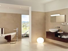 Ceramic tiles collection LIVE by Margres