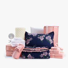 Purpz Comforter