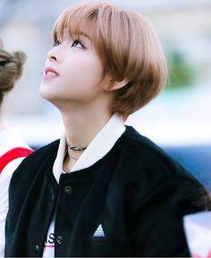 Girl Short Hair, Short Girls, Short Hair Cuts, Short Hair Styles, Pixie Hairstyles, Pixie Haircut, Cute Hairstyles, Suwon, Spirit Fanfic