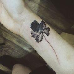 Tattooist Doy, tattoo artist - the vandallist (9)