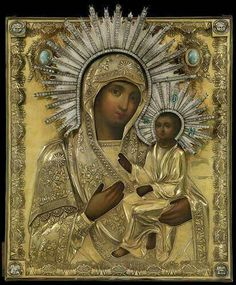 Russian Icons, Byzantine Icons, Fine Art Auctions, Mother Mary, Ancient Greek, Fashion History, Madonna, Catholic, Mona Lisa