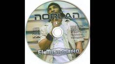 Norlan El Misionario - Union Latinos (Gee Remix) (El Misionario Album 20...