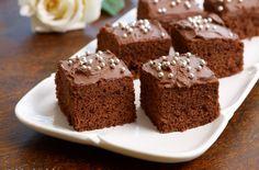 sjokolade-langpannekake