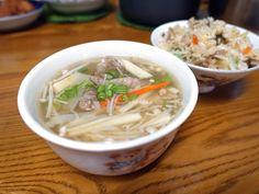 竹筍肉羹 (1)