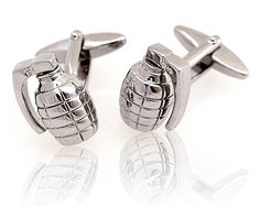 Buy a Marine Corps Gifts for the marine officer that you know and love! Marine Gifts, Army Gifts, Gifts For Father, Marine Corps, Cufflinks, Wedding Shit, Model, Stuff To Buy, Accessories