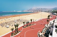 12 Days Agadir Fez Desert Grand Tour  Book with us and get all the tour details starting from your arrival at Agadir Airport till your transfer to Airport after your great 12 Days visit with us.  Know the details from here -: http://www.anaamtours.com/tours-morocco/tours-from-agadir/128-12-days-agadir-fez-desert-grand-tour.html  We will be in Touch with you, as soon as we will receive from you. #Agadir #Granddeserttour #Moroccotour