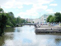 Göteborg   © individualicious