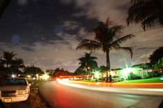 Night  photography by Pablo Barilari from Pembroke Pines, Florida 33026 - USA, contact me at 305-600-2970 or visit my web site at http://www,pablobarilari.com. We cover Sports Photography, Social, Stage, schools, Action Pictures, Photo Assignments, Portrait, Family and more. We Edit your old photos.