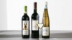 Vi betalte i gjennomsnitt 126 kroner per flaske vin ifjor. Her er noen av de beste kjøpene. Casablanca, Chile, Champagne, Drinks, Bottle, Italia, Wine, Drinking, Beverages