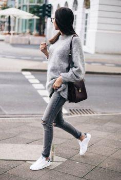 Fashionshitiscray