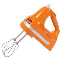 Kitchenaid mixer http://www.amazon.com/gp/search/ref=as_li_qf_sp_sr_tl?ie=UTF8&camp=1789&creative=9325&index=aps&keywords=kitchenaid+stand+mixer+red&linkCode=ur2&tag=robprod-20