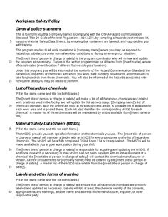 Copy And Paste Resume Template  HttpWwwValeryNovoselskyOrg