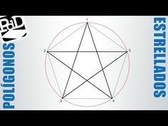 C 243 Mo Dibujar Una Estrella De 5 Puntas Sin Comp 225 S Paso A