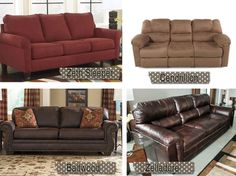 Ashley Furniture Kennewick Wa