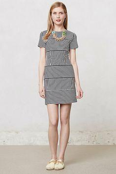 Quita Dress $99.95 (was $198.00) Online Exclusive