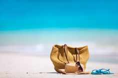 It's holiday season again! The bags are packed with all holiday essentials from the tanning lotion to the evening attires. Holiday Essentials, Going On Holiday, City Life, Nostalgia, To Go, Baby Shoes, Press Release, Estate, Dubai