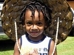 Karatê Kid - Foto Marcus Cabaleiro para o concurso do Metro Jornal
