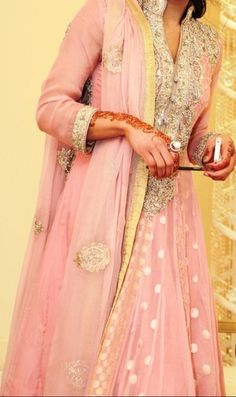 Designer Bridal Chiffon Dress Asian Pakistani Indian Umar Sayeed | eBay