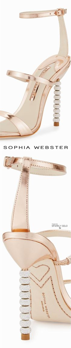 Sophia Webster/Rosalind