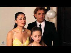Eva Luna con: Gaby Borges 46.5