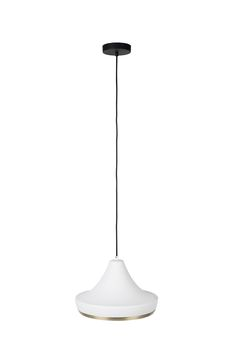 gringo pendant lamp white lighting luminaire beleuchtung verlichting white light