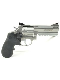 Taurus 627 - .357 MagnumLoading that magazine is a pain! Get your Magazine speedloader today! http://www.amazon.com/shops/raeind