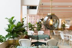 Restaurant & Bar at Haymarket by Scandic in Stockholm Haymarket Hotel, Stockholm Design, Hotel Stockholm, Luxury Life, Art Decor, Home Decor, Restaurant Bar, Scandinavian Design, Scandinavian