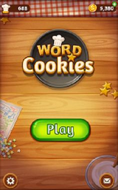 #word_cookies_answers , word cookies, #word_cookies_answers_all_levels play more games at : http://word-cookies-answers.com/word-cookies-butter-level-1-answers