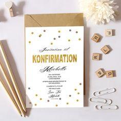 KONFIRMATION01