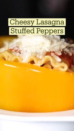 Italian Recipes, Beef Recipes, Cooking Recipes, Tasty, Yummy Food, Food Cravings, Diy Food, Food Dishes, Love Food