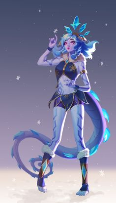 Génial Gratuit league of legends dibujos Suggestions Lol League Of Legends, Ezreal League Of Legends, Morgana League Of Legends, Evelynn League Of Legends, League Of Legends Characters, Dnd Characters, Fantasy Characters, Fantasy Character Design, Character Inspiration