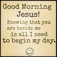 1000 images about monday morning blessings on pinterest