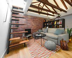 Suche Deko Ideen Wohnzimmer Moebel Anordnung Ansichten 125841 Stone And Wood Home With Creative Fixtures Cozy Living Roomsbeautiful