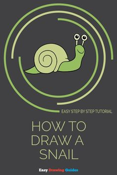 Craft Projects For Kids, Arts And Crafts Projects, You Draw, Learn To Draw, Easy Arts And Crafts, Fun Crafts, Easy Animals, Draw Animals, Drawing Tutorials For Kids