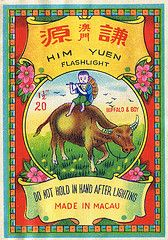 My Collection of Chinese Firecracker Labels Chinese Fireworks, Chinese Firecrackers, Vintage Fireworks, Chinese Design, Beautiful Posters, How To Make Light, Vintage Labels, My Collection, All Art