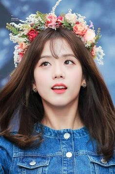 Your source of news on YG's biggest girl group, BLACKPINK! Blackpink Jisoo, Kim Jennie, Kpop Girl Groups, Korean Girl Groups, Kpop Girls, Rose Winter, Mode Rose, Blackpink Members, Lisa Blackpink Wallpaper