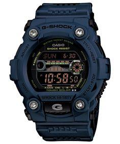 G-Shock GR7900NV-2
