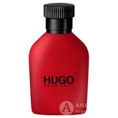 Тестер Hugo Red от Hugo Boss, 150 ml