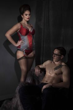 Design by Kimberly Hamilton, Contour Fashion BA (Hons)