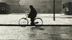 LA STRADA :: ITALIAN STREET PHOTOGRAPHY FROM THE 1960'S