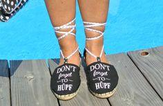 Don't forget to Hüpf  http://de.dawanda.com/product/65480919-stickdatei-dont-forget-to-volume-ii-13x18  http://li-le-kunterbunt.blogspot.de/ #Swafing #prym  #prymcontest #farbenmix #handmadekulturmagazin #kitschdeluxe
