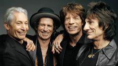 Rolling Stones en Cuba: Un regalo para quienes prohibieron el rock