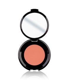 <p><strong>Fard Silky Blush EVAGARDEN make up</strong>